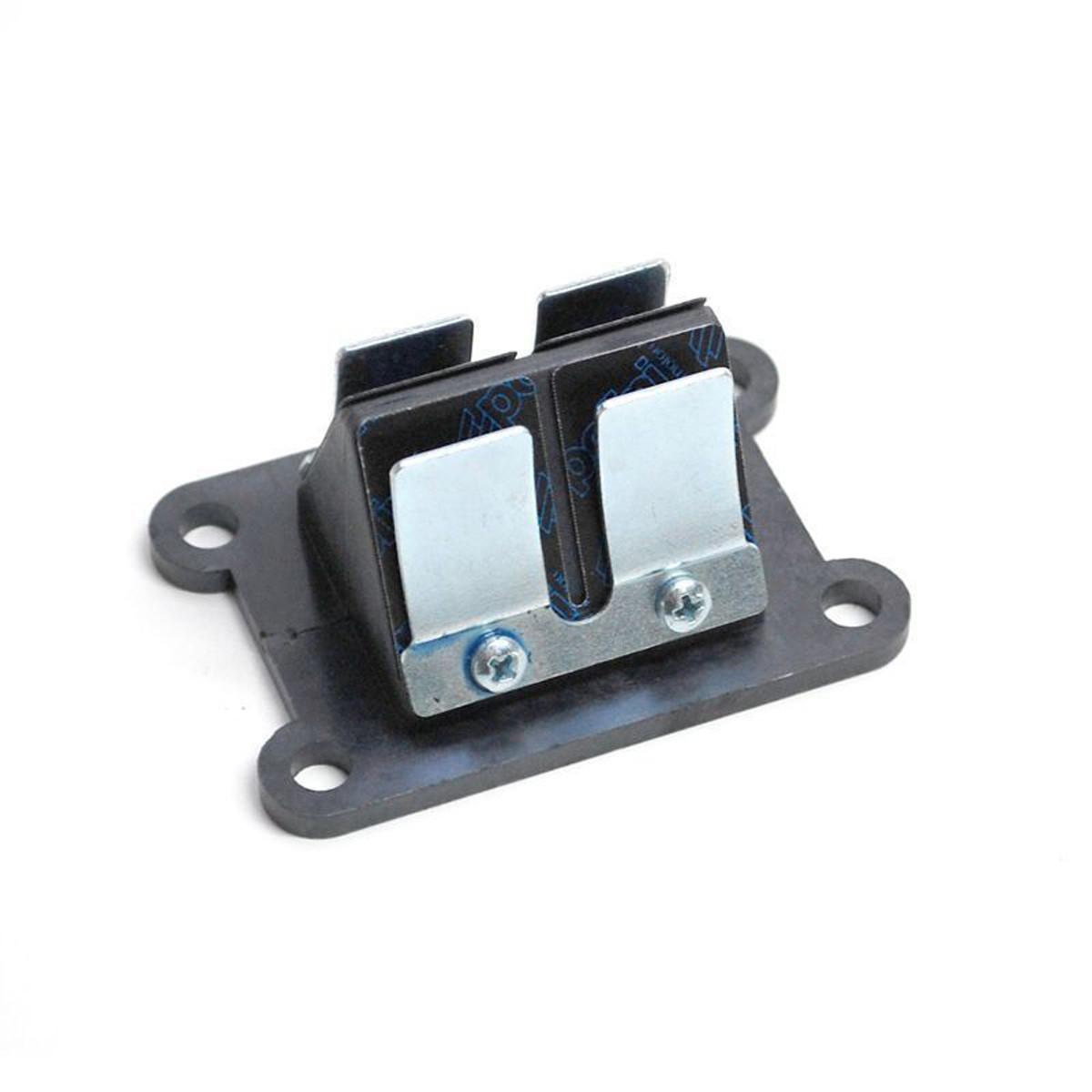 Clapet Boîte à Clapet MBK Booster / Clapet AM6 - POLINI