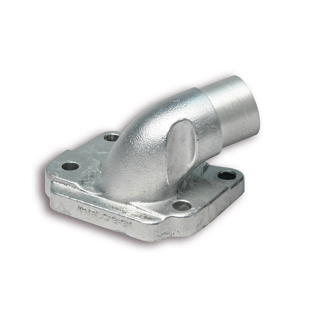 Pipe Admission Honda Wallaroo - 17 / 19mm Malossi