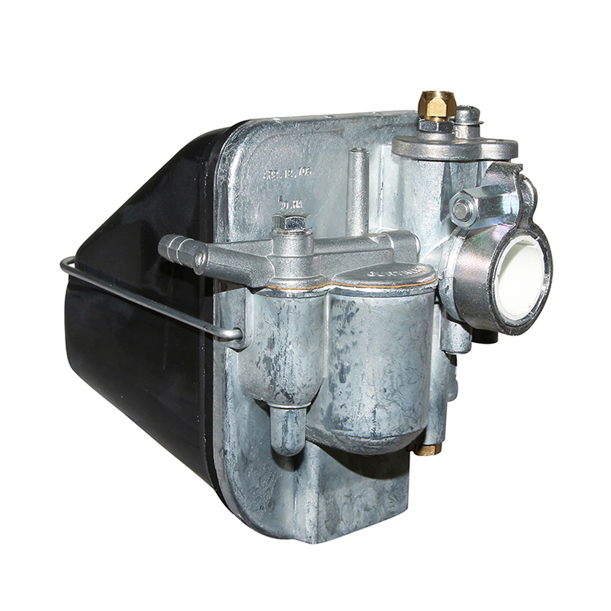 Carburateur Motobécane Motoconfort 40 50 88 - GURTNER AR2-12 705