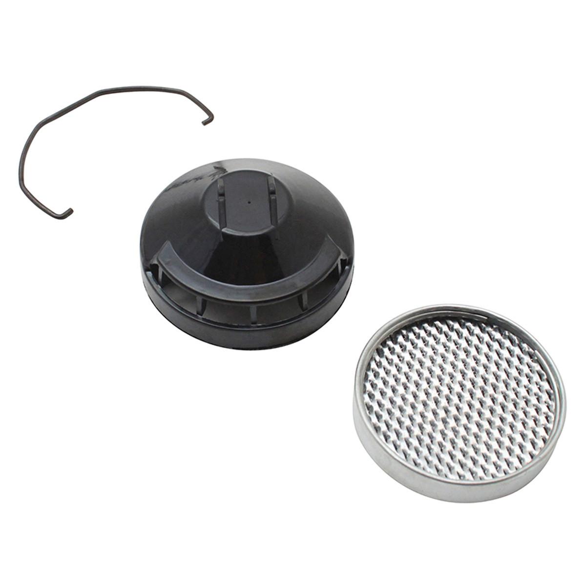 Filtre à Air Type SHA - P2R