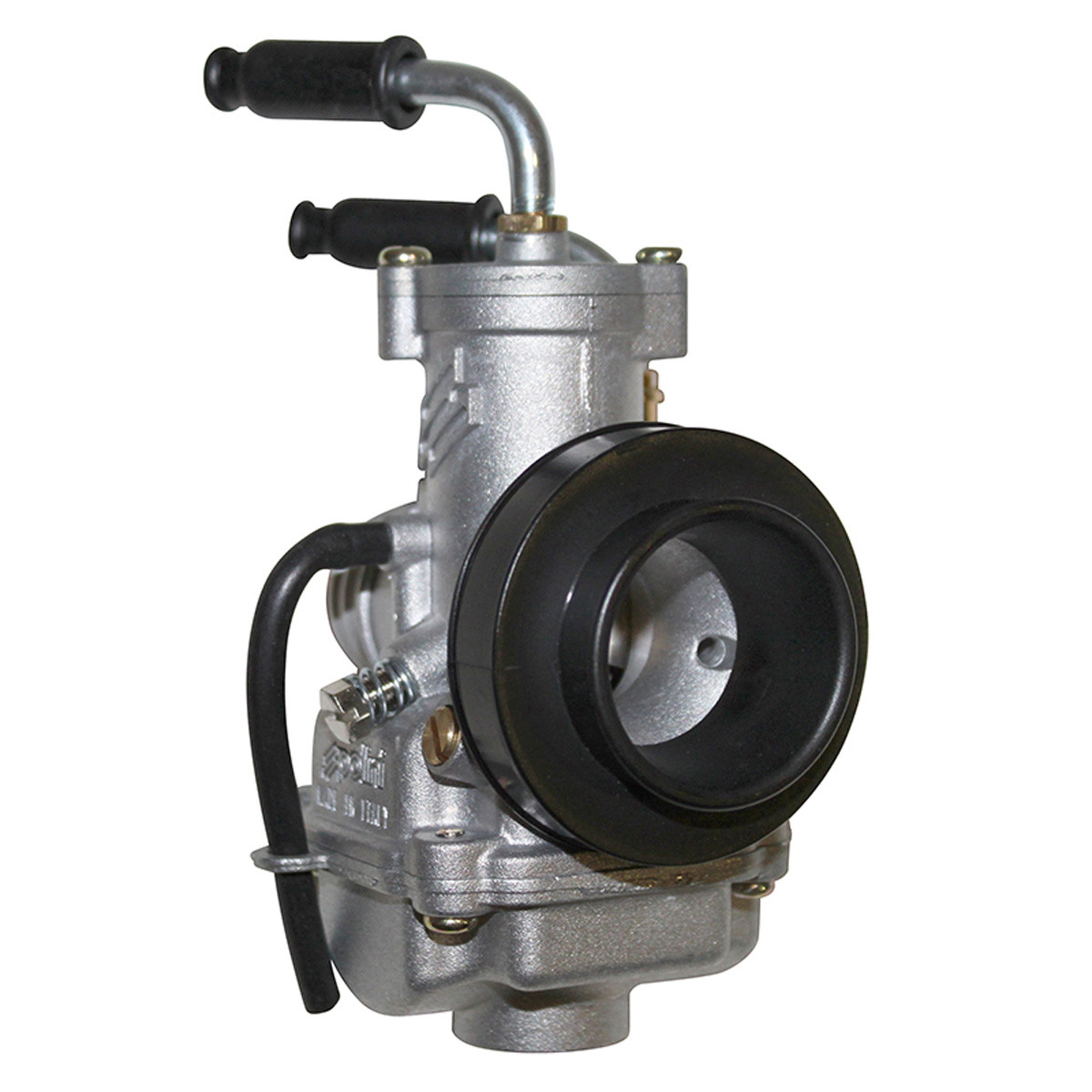 Carburateur POLINI CP 19mm MBK YAMAHA