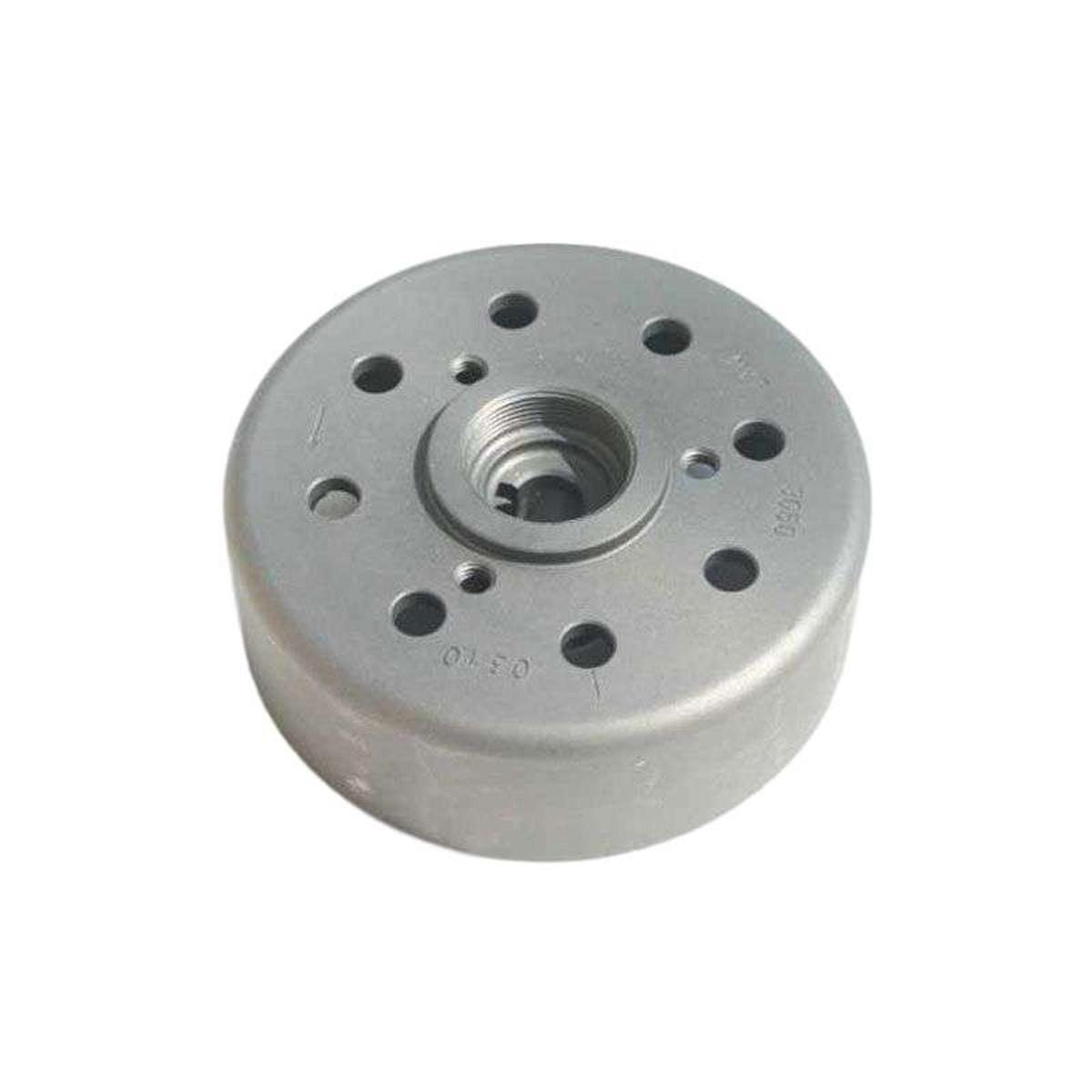 Rotor Allumage PEUGEOT AC LC sauf Ludix - MVT MILLENIUM 108 / EXT116