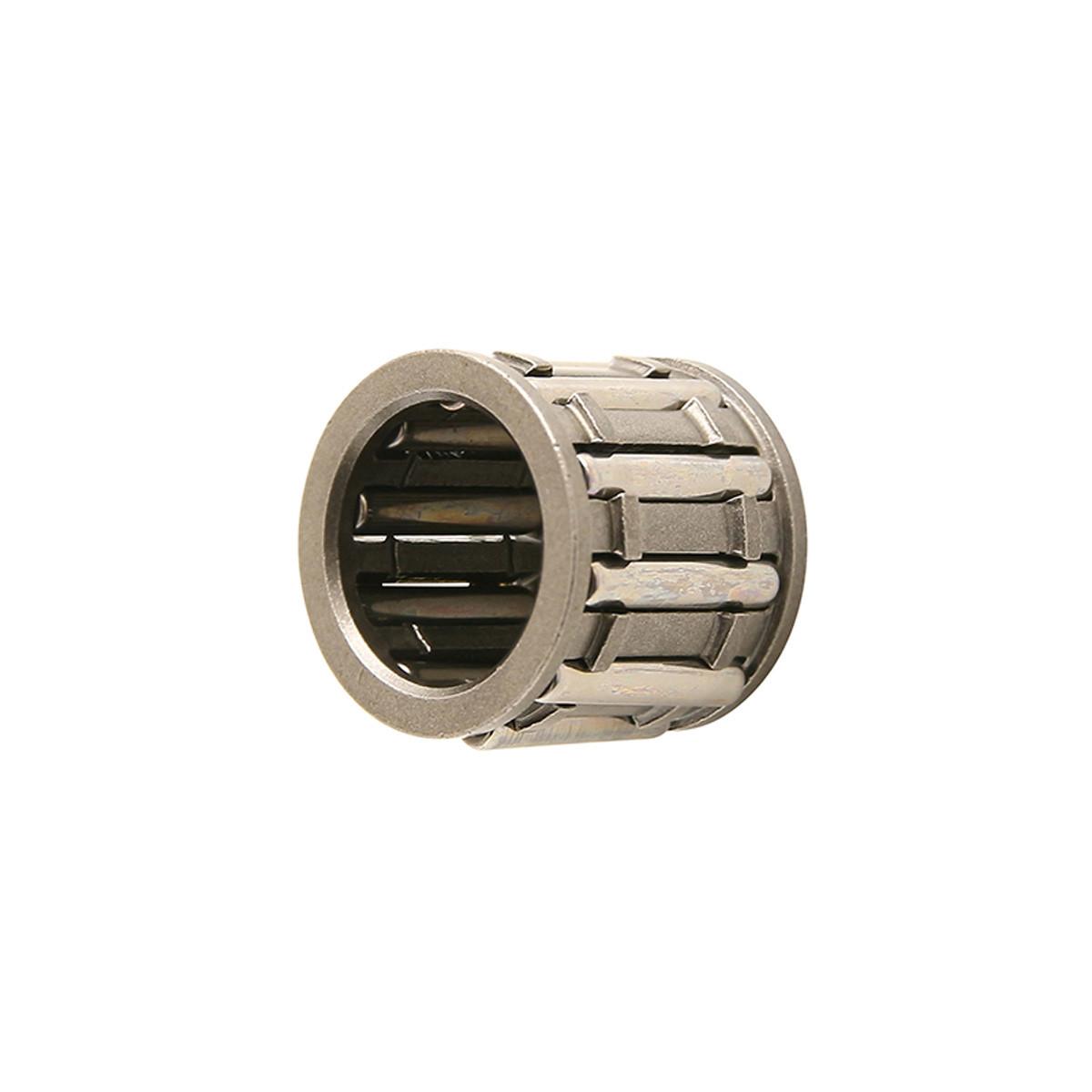 Cage à Aiguilles 10 x 14 x 12.5mm - Top Perf TPR