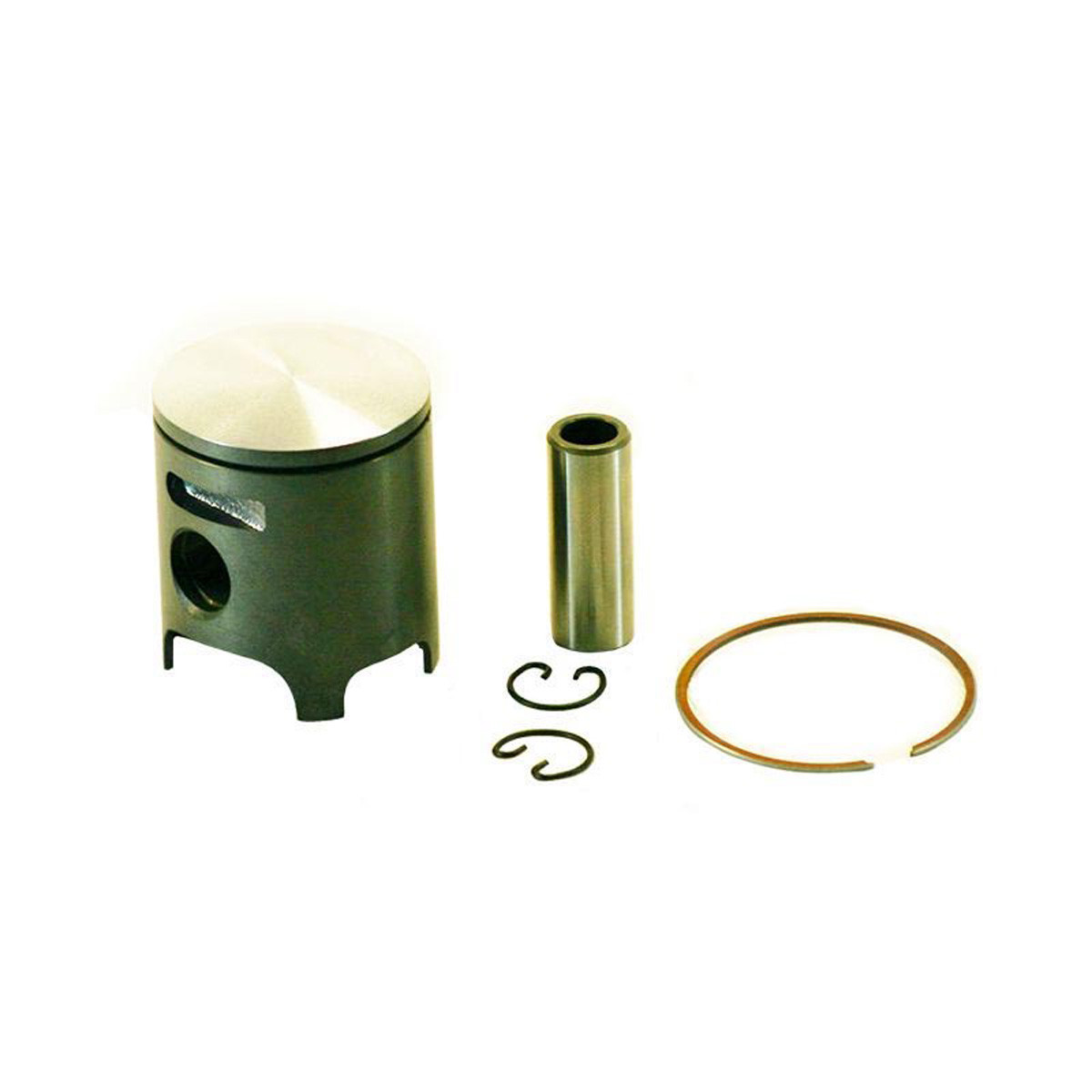 Piston 38.97mm MBK G1 G2 G3 - MVT S-RACE HM34