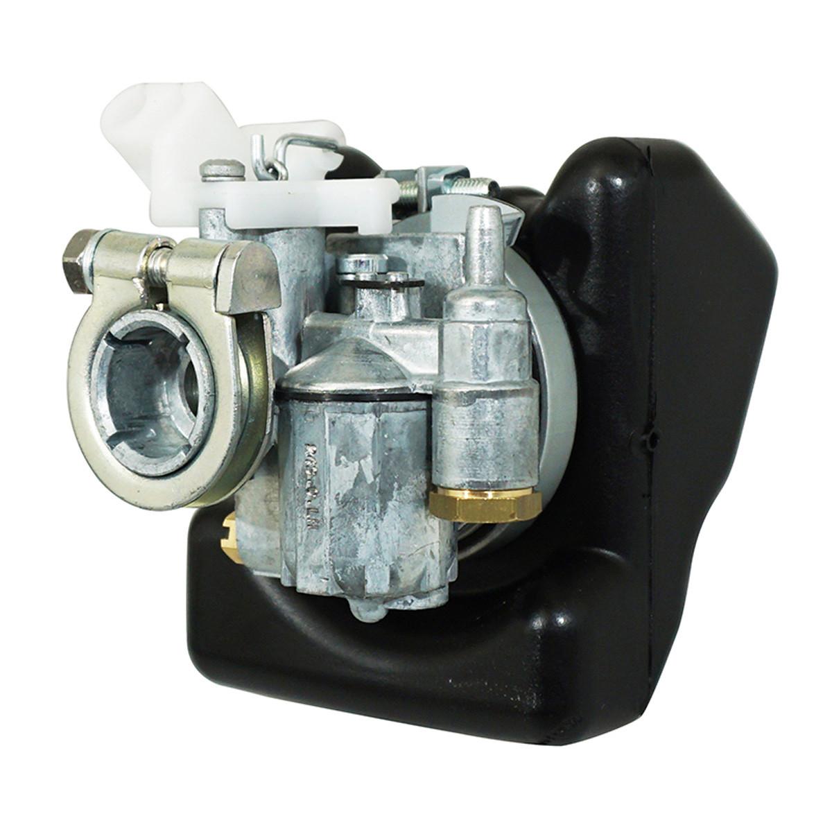 Carburateur PEUGEOT 103 Z VOGUE - GURTNER D-12G 243