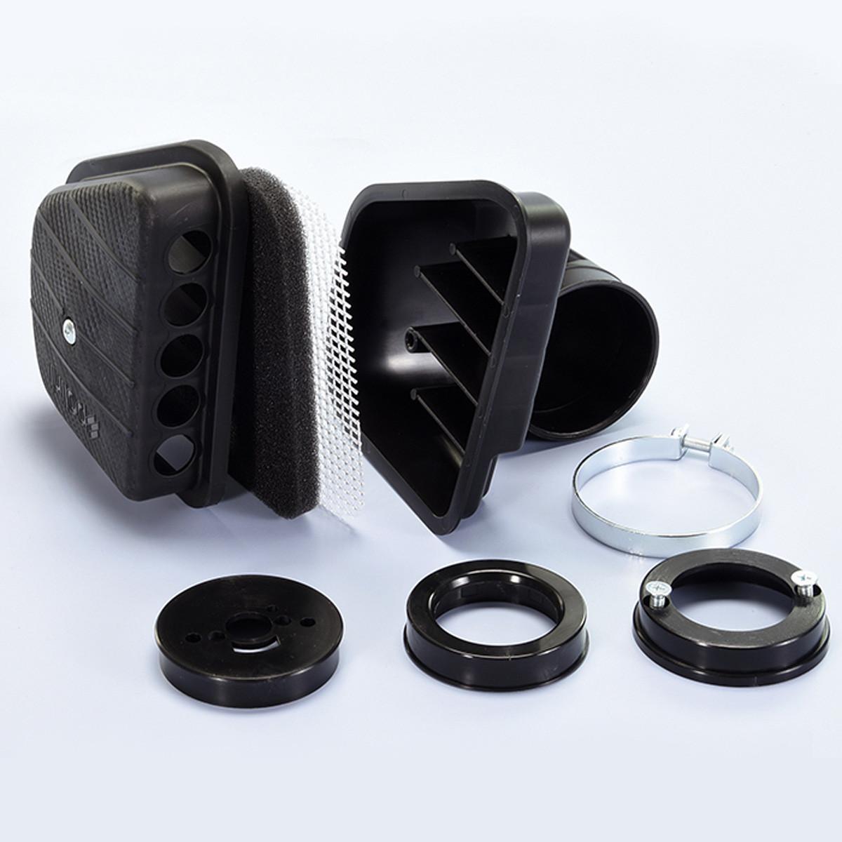 Filtre à Air / Boîte à air CP - POLINI Modulable