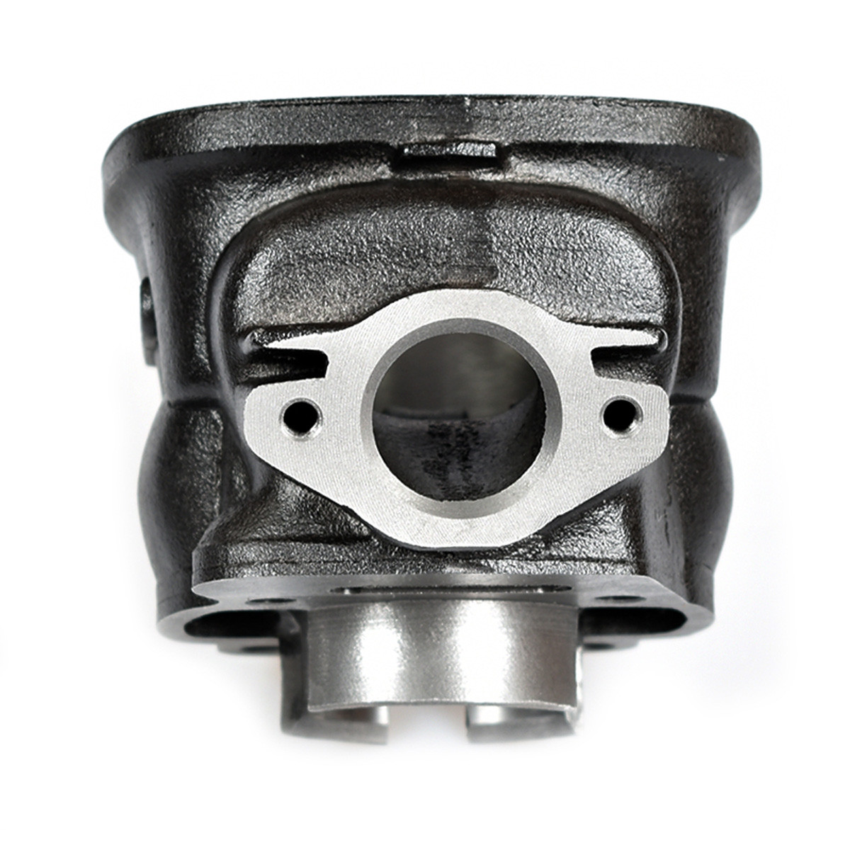 Cylindre seul 75cc DERBI E3 E4 - MVT IRON MAX Fonte IM20
