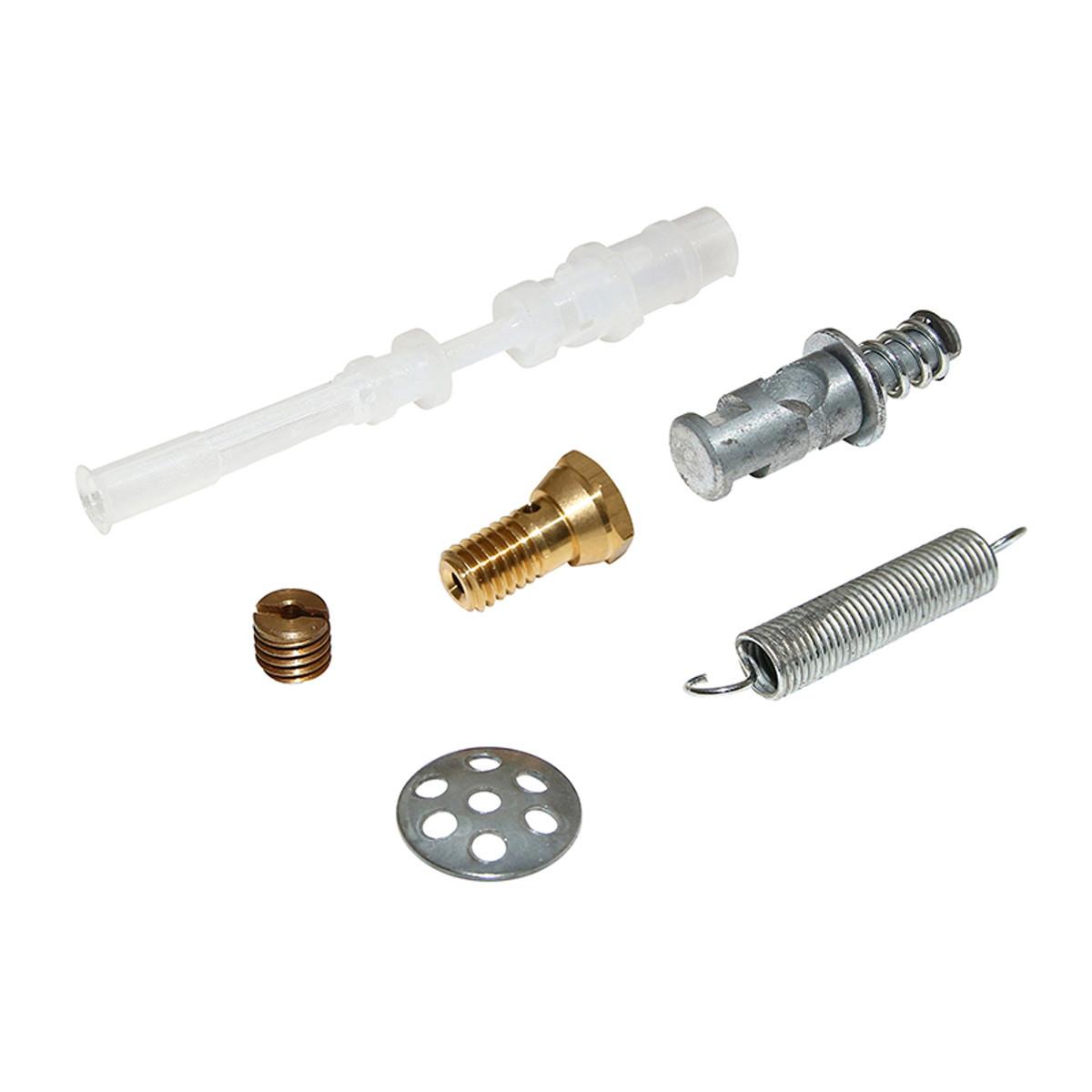 Kit Réparation Carburateur SOLEX 3800 5000