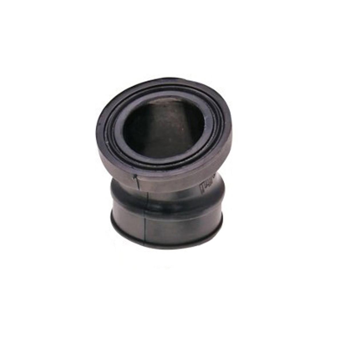 Manchon Pipe Admission AM6 DERBI 21 à 32mm - POLINI 360°
