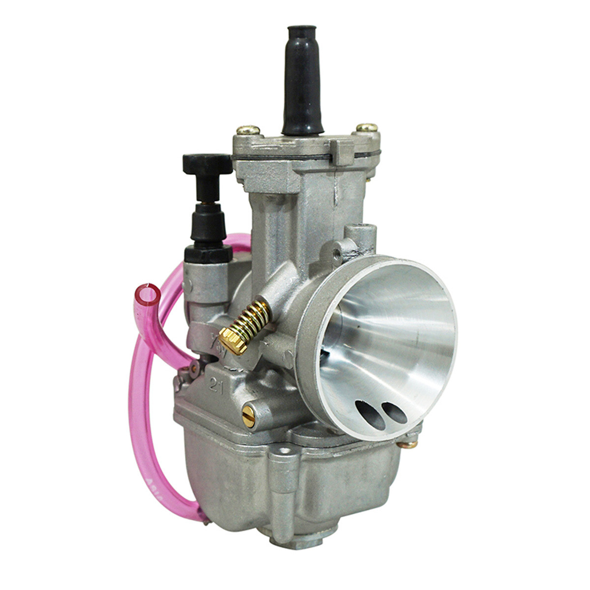 Carburateur 21mm PWK - Premium