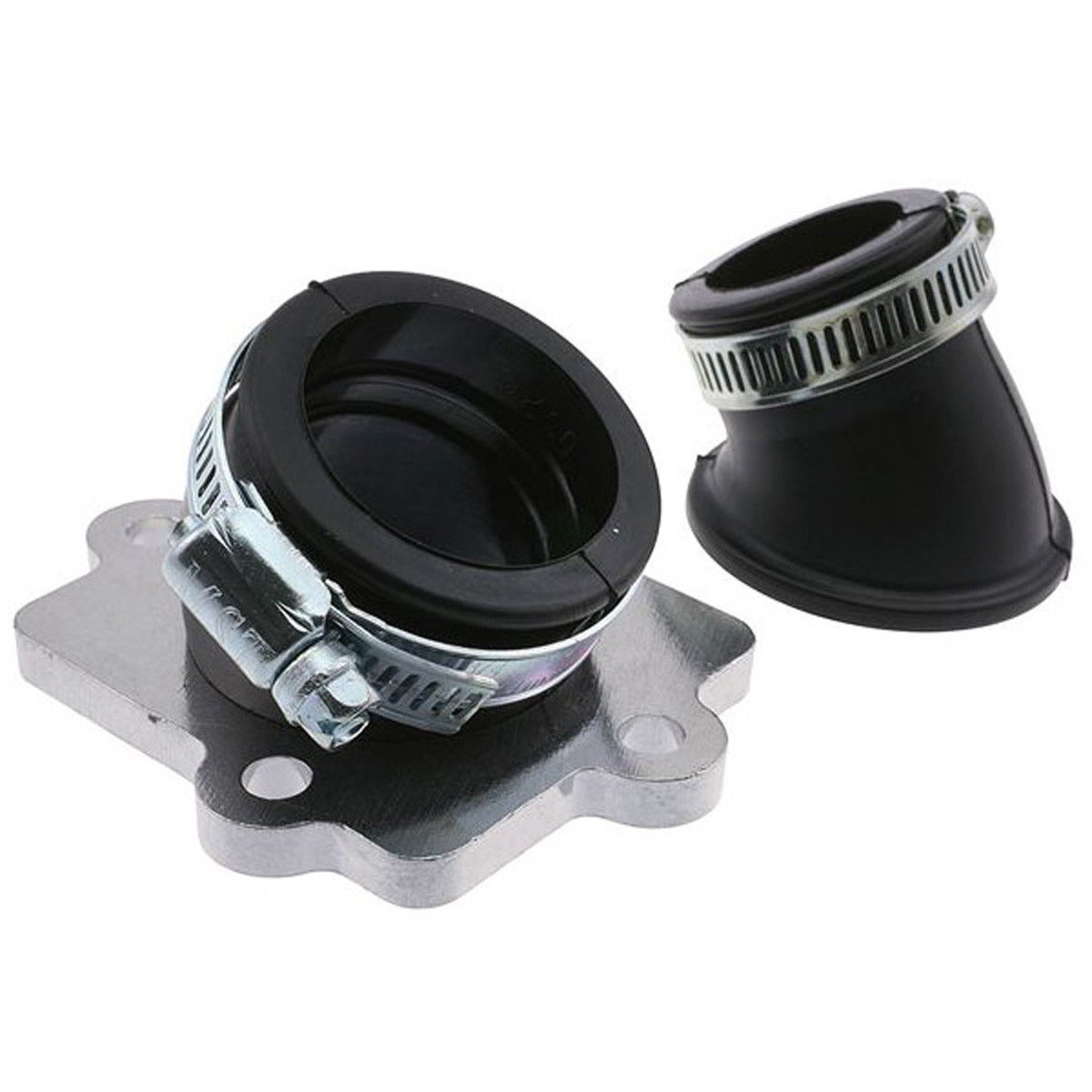 Pipe Admission MBK Nitro Ovetto YAMAHA Aerox Neo's - Motoforce 15 à 32mm