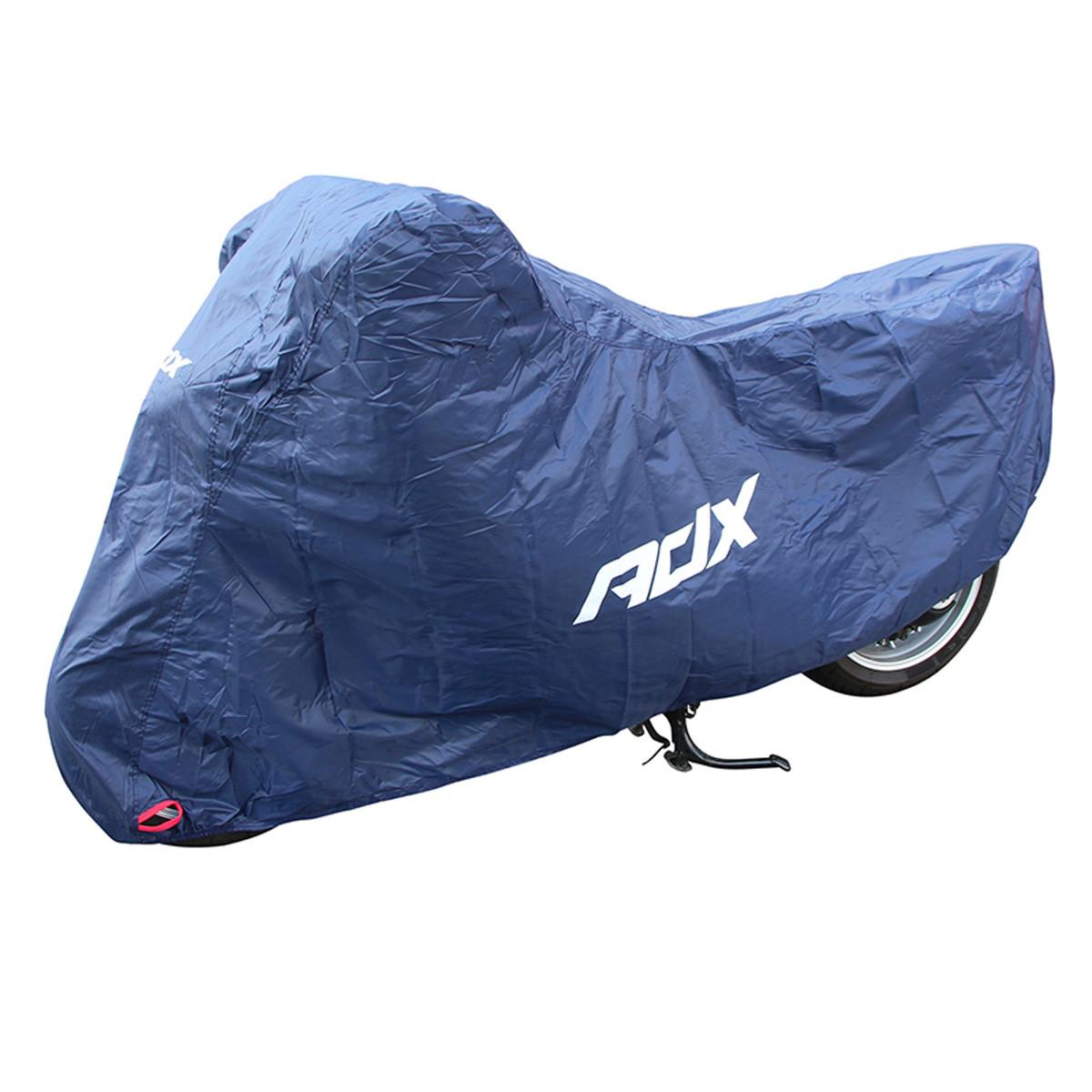 Housse Protection Etanche Moto Scooter - ADX M / L / XL