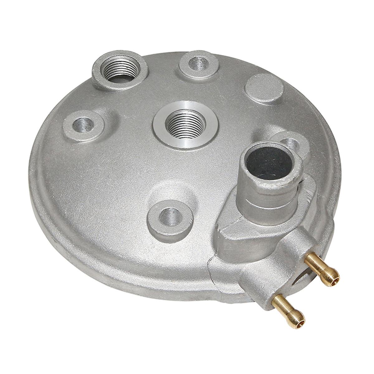 Culasse 50cc AM6 - Type origine 40.3mm