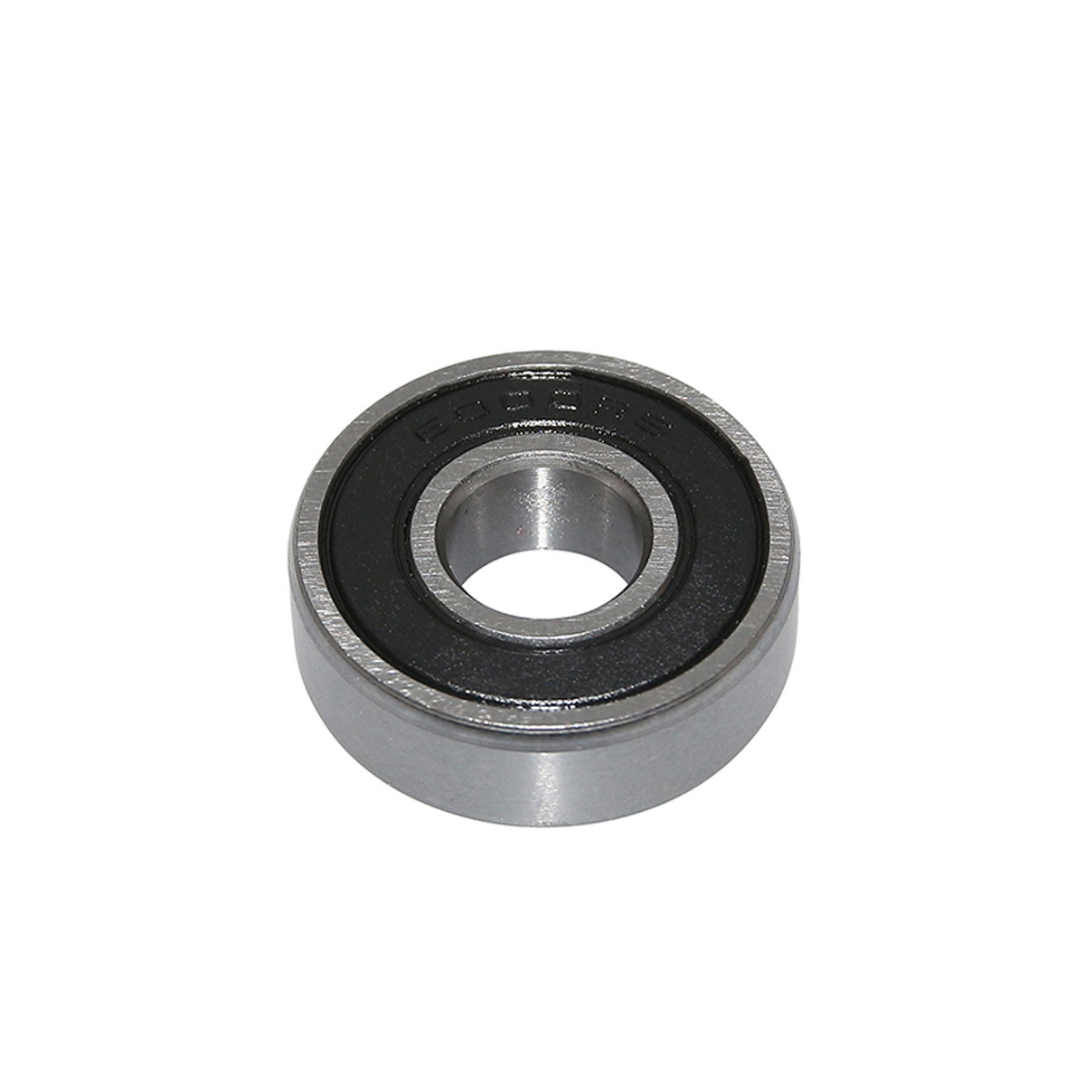 Roulement 6000 2RS - 10 x 26 x 8mm