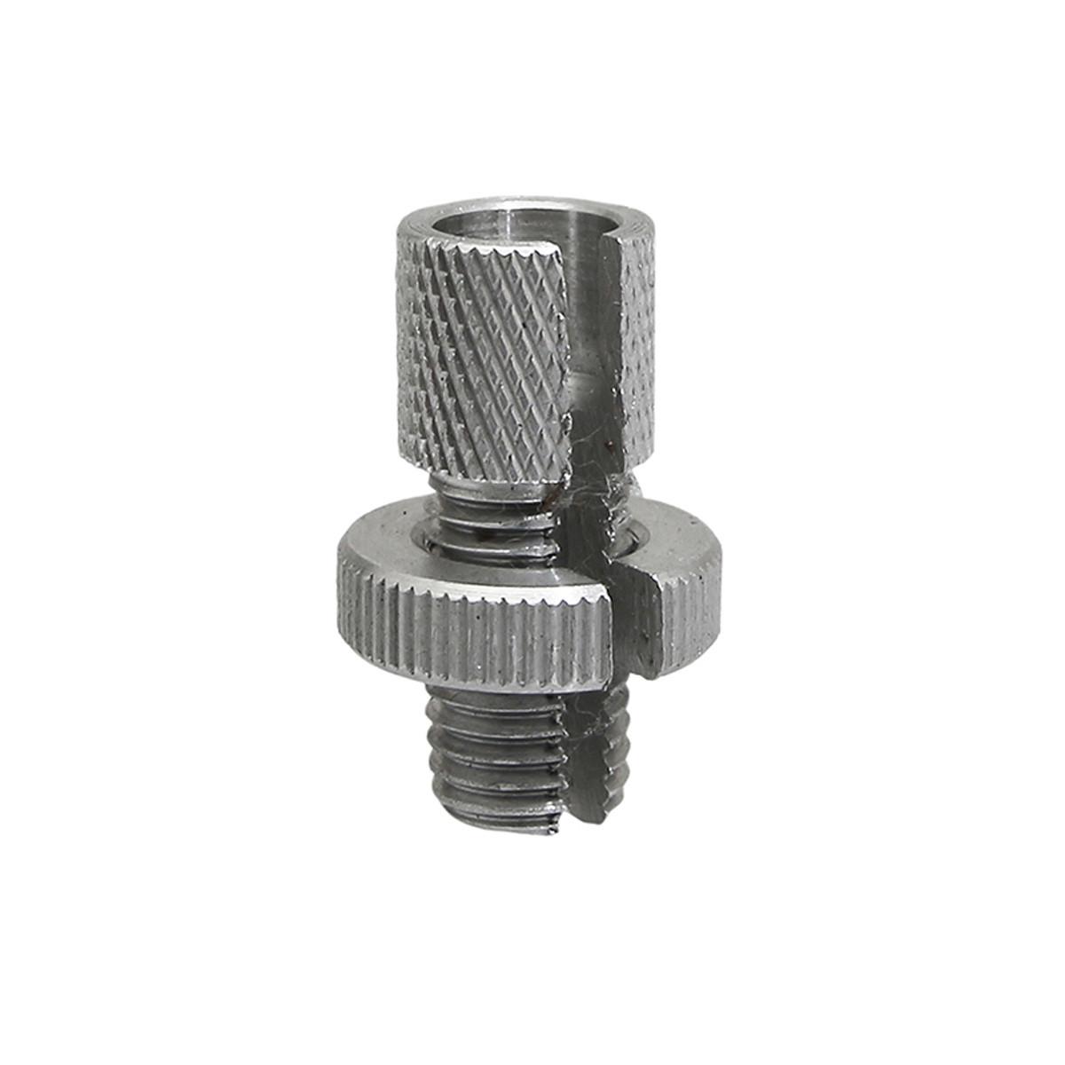 Barillet Tendeur de Câble Accélérateur - 10 x 1.25 L 16mm