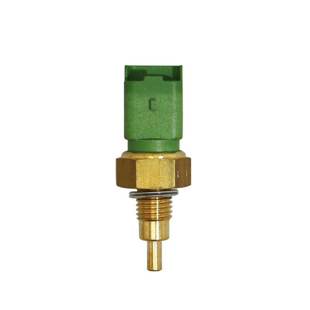 Sonde de température Derbi E4 - Origine Piaggio 12 x 1.50mm