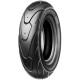 Pneu 12 pouces Michelin Bopper TL / TT - 120/70-12