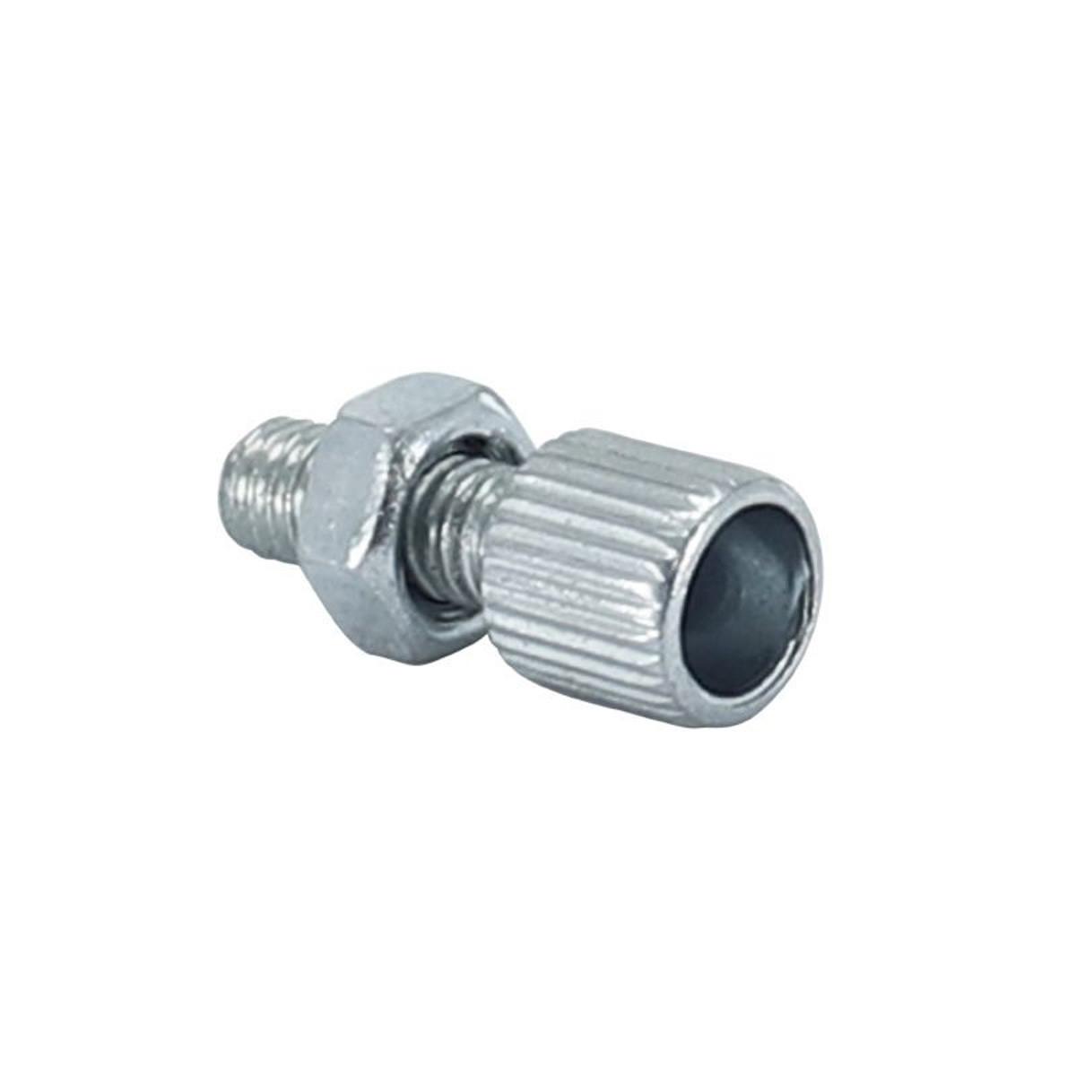 Barillet Tendeur de Câble Décompresseur / Starter - 5 x 0.80